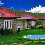 Sariska Tiger Heaven Resort
