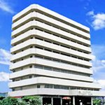 Yamato Hotel