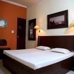 Hotel Kamal Photo