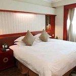 난팡 호텔 - 후저우