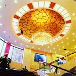 Qidong Grand Hotel
