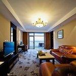Qianhai Hotel
