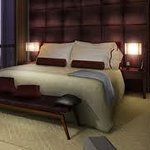 Shyam Palace Inn Hotel