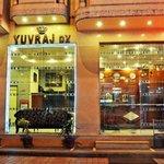 New Yuvraj Hotel