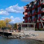 The Hotel at Manteo Resort