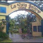 La Vista Balanga Inland Resort