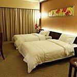 Lantine Hotel