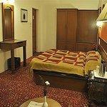 Foto de Hotel Welbeck Residency
