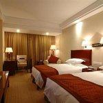 Zhangshenju Hotel