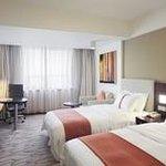 Liulian Hotel