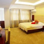 Luotong Hotel