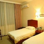 Jinkun Hotel Photo