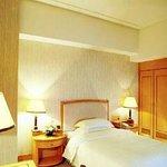 Huayue Hotel
