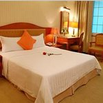 Kaili Hotel