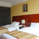 Fulin Business Hotel