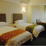 Jiangdong Hotel