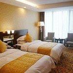 Hejiahuan Hotel