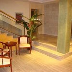 Lushe Hotel