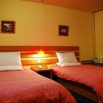 Home Inn Dalian Fujiazhuang Haibin Park