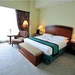Lindun 168 Hotel