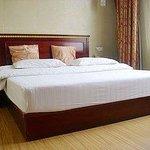 Kending Star Holiday Hotel Nanjing Yuean