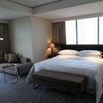 Jindian Business Hotel