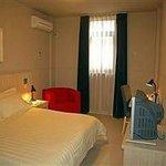 Jinbao Hotel Wuhu Yinhu Road