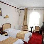 Jingxi Chenguang Hotel