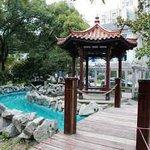 Jinhuayuan Hotel