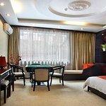 Hi Inn Hangzhou Xixi