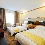 Kaifan Business Hotel