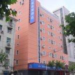 Haijie Hotel