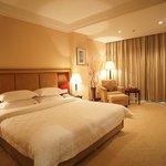 Junhao Hotel