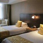 Meili Hotel