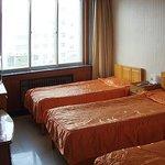 Haixi Hotel