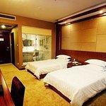 Jia Li International Hotel