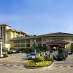 Kangxinyuan Hotel