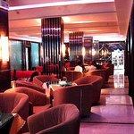 Gaoyuanhong Art Hotel
