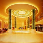 Jialihua Hotel Beijing Communication University of China North Gate