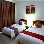 Jianfu Hotel