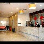 Hanying Hotel