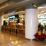 Huilongguan Juzhen Hotel