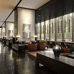 Fengye Express Hotel