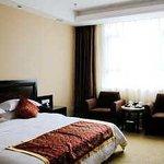 Venie Hotel