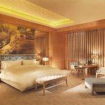 Pangu Hotel