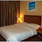Yilaite Hotel