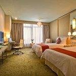 Chaoyin Hotel