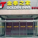 ‪Golden Inn (Beijing Railway Station)‬