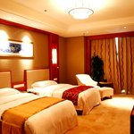 7 Days Inn (Hefei Changjiang Middle Road)