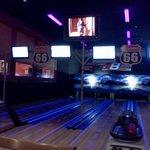 Wulfys Sports Bar